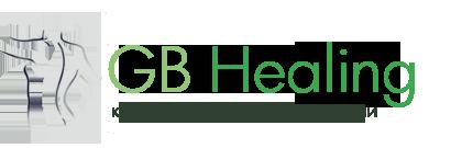 Кабинет мануальной терапии и хиропрактики GB Healing доверьтесь профессионалам - +7 (926) 322 0342